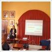 Gazdaság és Jog – workshop és hallgatói konferencia