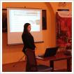 Gazdaság és Jog - workshop és hallgatói konferencia
