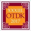 Lezárult az NTP-OTDKR-16-0071 projekt