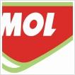 Gyakornoki pozíció a MOL Nyrt-nél