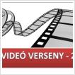 SZIE videóverseny 2015
